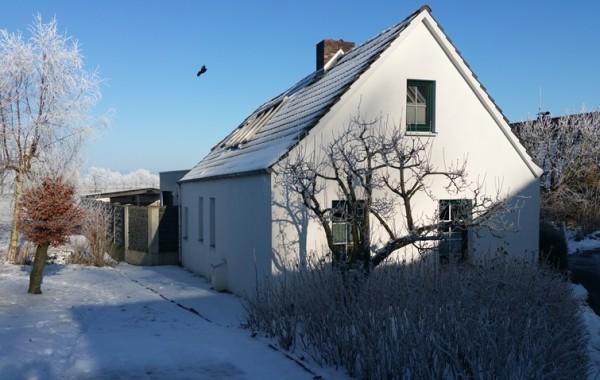 Ost5 im Winter